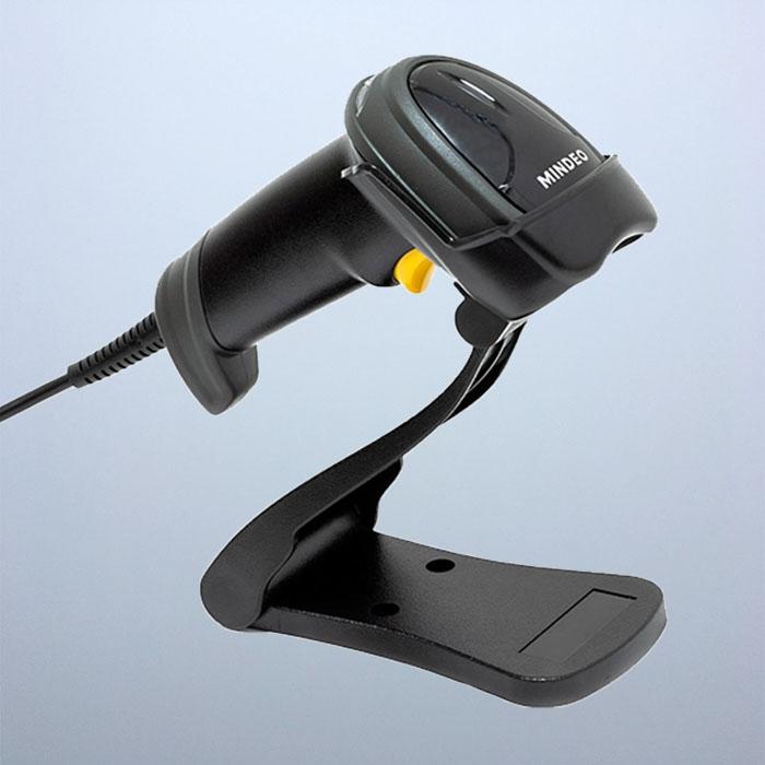 Сканер Mindeo MP6600