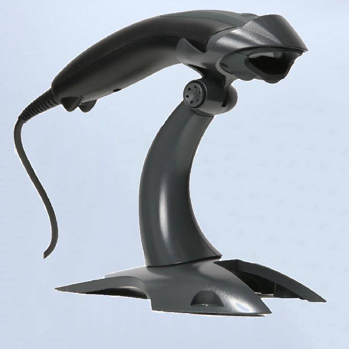 Сканер штрих-кода Honeywell Voyager 1200g