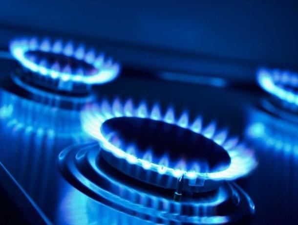 В Молдове в 2021 году изменится формулы расчета цены на газ
