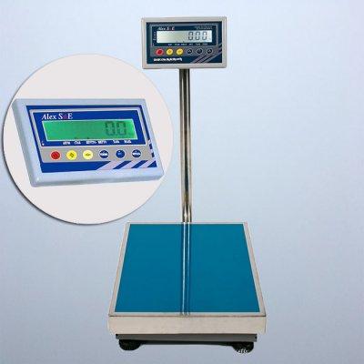 BXN-100D1.3-2